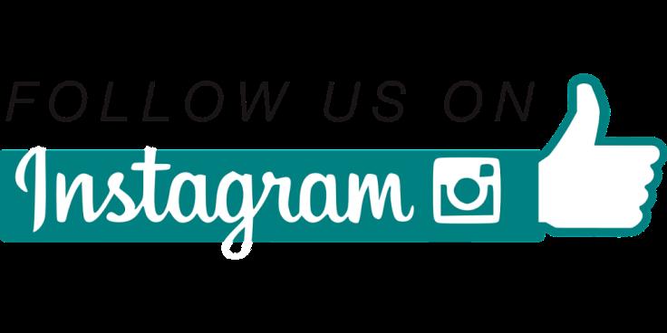 follow-826033_1280-1024x512
